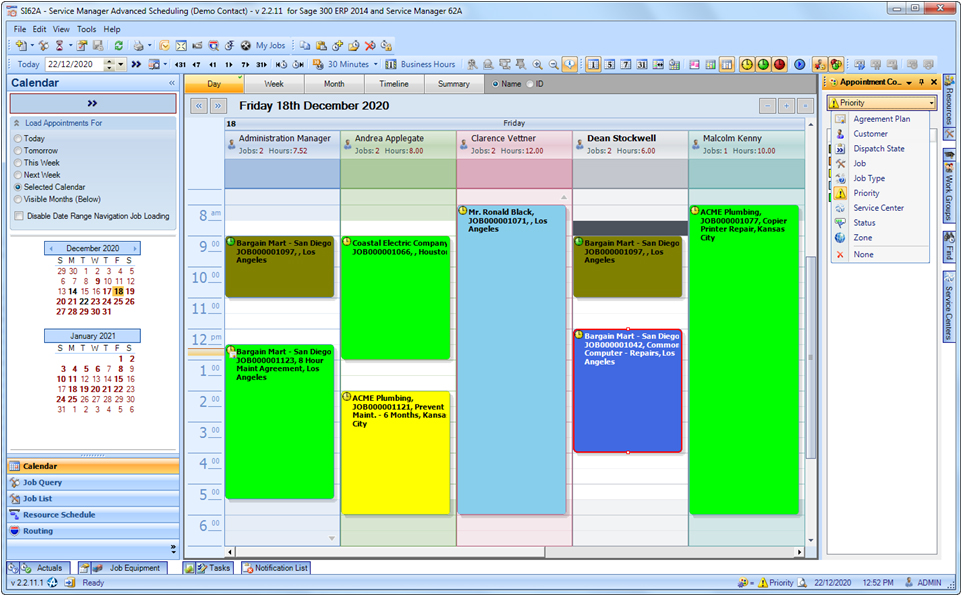 advanced_scheduling_1